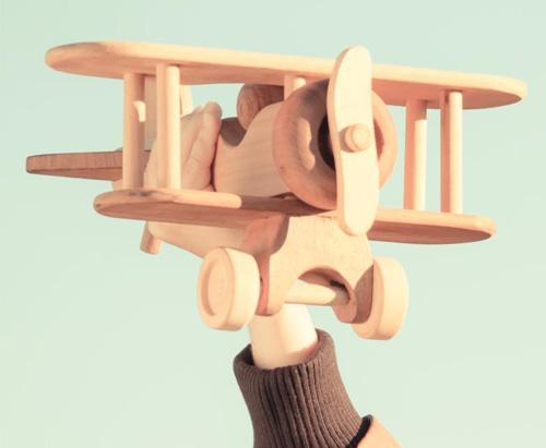 kid-aereo-toy-3-cmd-avio-aircraft-engines-motori-aerei-loncin-produzione-vendita-caserta-campania-made-in-italy