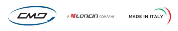 loghi-home-mobile-cmd-avio-aircraft-engines-motori-aerei-loncin-produzione-vendita-caserta-campania-made-in-italy