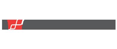 logo-400-2-loncin-company-cmd-avio-aircraft-engines-motori-aerei-loncin-produzione-vendita-caserta-campania-made-in-italy