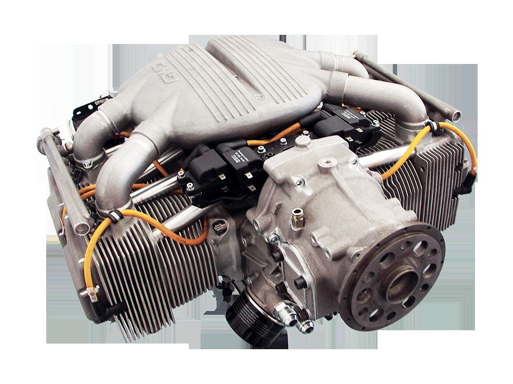 cmd22-cmd-avio-aircraft-engines-motori-aerei-loncin-produzione-vendita-caserta-campania-made-in-italy