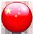 flag-china-cmd-avio-aircraft-engines-motori-aerei-loncin-produzione-vendita-caserta-campania-made-in-italy