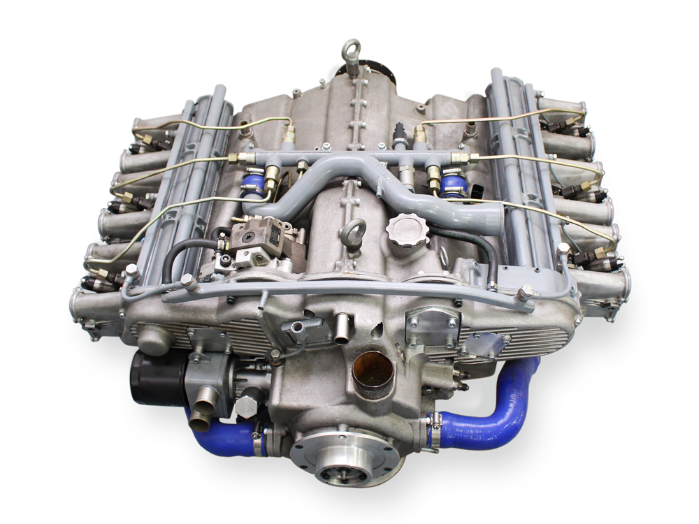 gf56-cmd-avio-aircraft-engines-motori-aerei-loncin-produzione-vendita-caserta-campania-made-in-italy