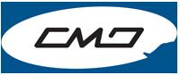 logo-200-cmd-avio-aircraft-engines-motori-aerei-loncin-produzione-vendita-caserta-campania-made-in-italy