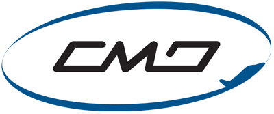 logo-400-cmd-avio-aircraft-engines-motori-aerei-loncin-produzione-vendita-caserta-campania-made-in-italy