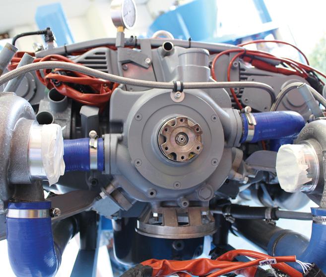 motore-1-cmd-avio-aircraft-engines-motori-aerei-loncin-produzione-vendita-caserta-campania-made-in-italy