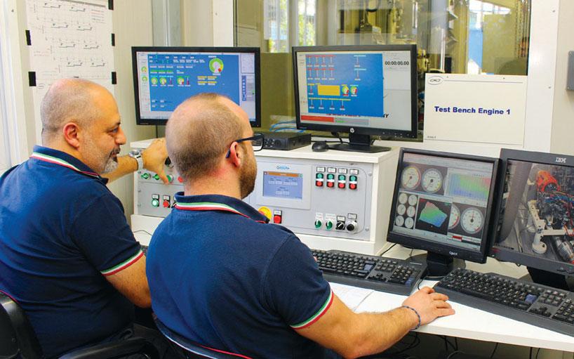 ricerca-sviluppo-1-cmd-avio-aircraft-engines-motori-aerei-loncin-produzione-vendita-caserta-campania-made-in-italy