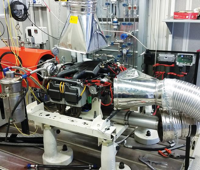test-bench-cmd-avio-aircraft-engines-motori-aerei-loncin-produzione-vendita-caserta-campania-made-in-italy