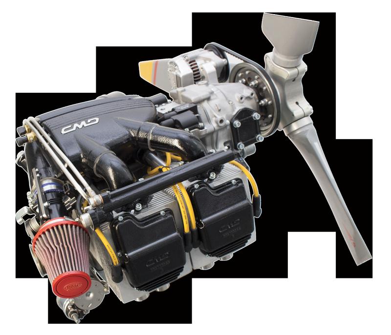 cmd22 1-cmd-avio-aircraft-engines-motori-aerei-loncin-produzione-vendita-caserta-campania-made-in-italy