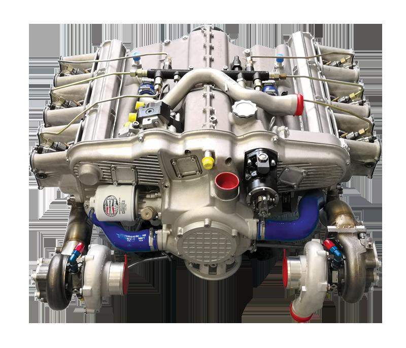 gf56-3-cmd-avio-aircraft-engines-motori-aerei-loncin-produzione-vendita-caserta-campania-made-in-italy
