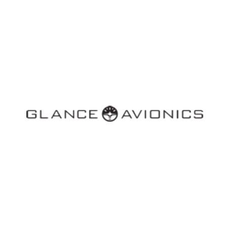 glance-avionics-logo-cmd-avio-aircraft-engines-motori-aerei-loncin-produzione-vendita-caserta-campania-made-in-italy